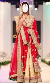 wedding dress indian indian wedding dresses android apps on play