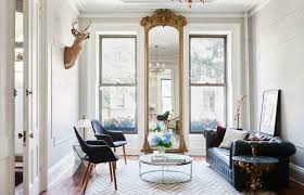 le blog mademoiselle a hipster grown up home in brooklyn