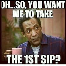 Meme Bill Cosby - creepy bill cosby memes datcoffeetho creepy cosby