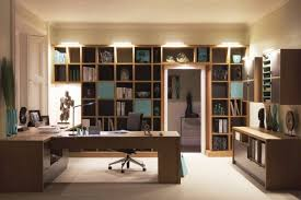 interior design home study home study design ideas home design image ideas home study design