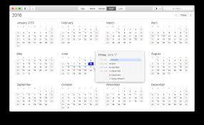 busycal the best calendar app for mac