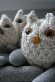 best 25 knitted owl ideas on knitted owl doll