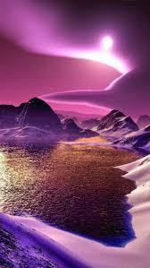 2944 best beautiful nature and amazing world images on pinterest