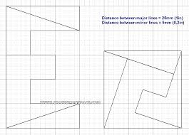 Free Wooden Puzzle Box Plans by Nell Chairs Free Wood Puzzle Box Plans