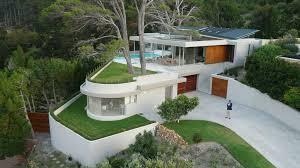 design villa luxury design villa cape town spectacular luxus design villa