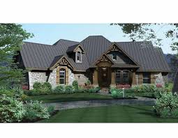 luxury ranch house plans for entertaining 83 best house plans images on bath home plans