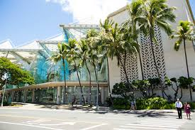 hawaii visitors and convention bureau hawaii meetings conference event venues official site