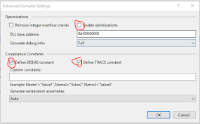 No Symbol Table Is Loaded Use The File Command C Symbol File Not Loading For Debugging Custom Project In