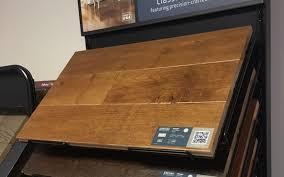 prefinished hardwood flooring by wood plus hardwood flooring in