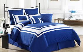 bedding set beautiful hotel bedspreads beautiful luxury hotel