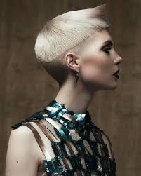 short haircuts with weight line in back 198 best short ladies haircuts images on pinterest pixie