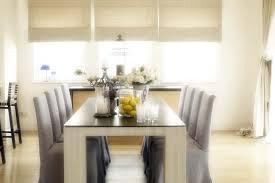 mobili per sala da pranzo gallery of mobili per sala da pranzo mobilia la tua casa mobili
