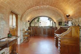 stunning interiors for the home fascinating beautiful house interior design contemporary best the
