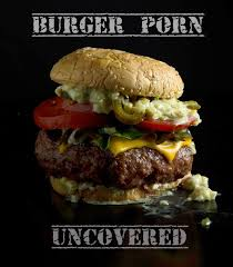 burger the ultimate backyard cheese burger 100 ways to
