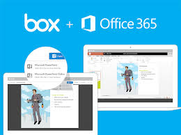 Free Excel Spreadsheet Online Introducing Box For Office Online A New Way To Work In The Cloud