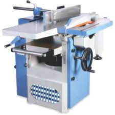 Woodworking Machinery Manufacturers In Ahmedabad by Jayant Engineering Manufacturer Of Combined Planers U0026 Thickness