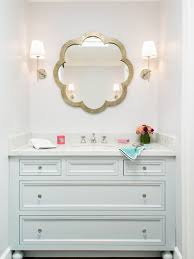 Www Bathroom Mirrors Unique Bathroom Mirrors Houzz