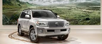 toyota land cruiser 2015 toyota land cruiser west palm beach gardens jupiter fl