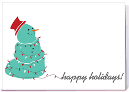 card gnome launches special greeting card shops to support