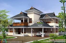 traditional house with modern mix kerala home design bloglovin u0027