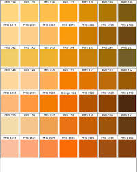 pantone chart seller pantone color chart for fabric choice image chart example ideas