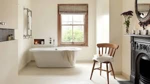 how to create the perfect bathroom by lara francis design