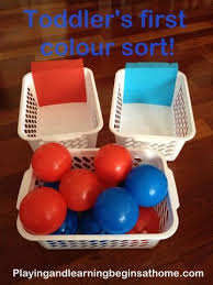25 unique toddler ideas on toddler activities