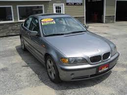 bmw cars for sale by owner bmw 3 series for sale carsforsale com
