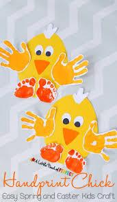 thanksgiving footprint crafts 241 best handprint footprint art images on pinterest crafts for