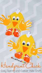 484 best infant teacher ideas images on pinterest daycare crafts