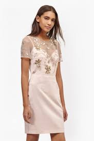 285 best 2016 bridesmaid collections images on pinterest 30 day