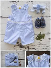 Vintage Style Baby Clothes Hello Wonderful Turn Your Vintage Shirts Into Chic New Clothes