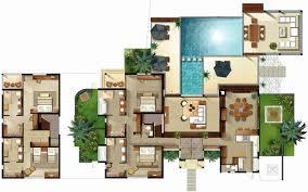 italian villa floor plans charming italian house plans pictures best image engine oneconf us