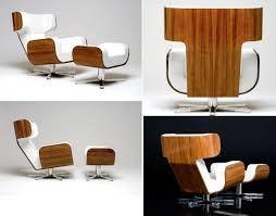 Black Comfy Chair Design Ideas Home Design Ideas 10 Most Comfortable Lounge Chair In Modern