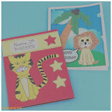 Creative Ideas To Make Greeting Cards - greeting cards unique how to make greeting cards for kids how to