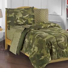 camouflage bedroom sets camouflage bedroom set realtree camo bedding camouflage bedroom