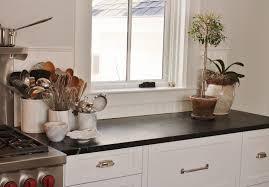 kitchen design white holder kitchen utensils white country