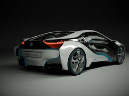 bmw i8 slammed the garage car enthusiast club now motorcycle friendly