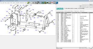 kubota parts diagrams online kubota l3130 parts diagrams online