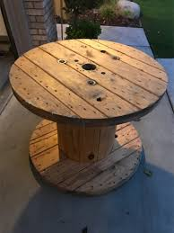 wood spool for sale in bakersfield ca 5miles buy and sell