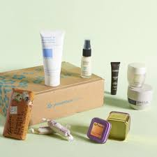Monthly Clothing Subscription Boxes 15 Monthly Beauty Subscription Boxes You Must Try In 2016 My