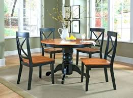 target dining room tables dining table benches target dining tables dining target stools and