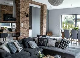Interior Design On Pinterest Modern Interior Modern House - Modern style interior design