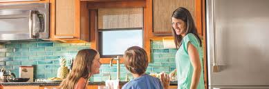 hello are there any disney resort rooms th disney parks moms