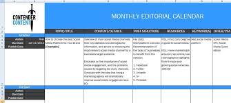 16 calendar templates free u0026 premium templateseditorial