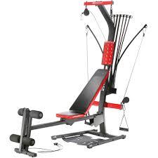 bowflex black friday 2017 bowflex pr1000 home gym u0027s sporting goods