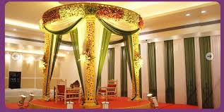 Bengali Mandap Decorations Wedding Mandap Decoration 8 Png 831 418 Wedding Inspiration