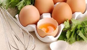 comment cuisiner les oeufs comment réussir la cuisson des œufs brouillés à la perfection