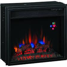 twin star electric fireplace 18ef010gaa electric fireplace heat