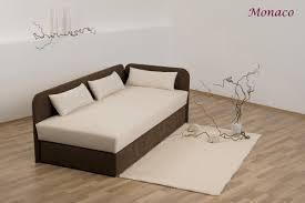 Schlafzimmer Betten Mit Bettkasten Dreams4home Polsterliege Monaco Polsterbett Mit Bettkasten 80x200